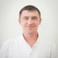 بلكين أندري إيفانوفيتش
