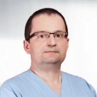 Andrzej Gala