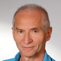 Вальтер Хайндл