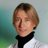 Martina Messing-Jünger