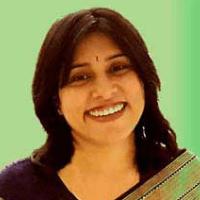 Shaloo Bhasin Gagneja