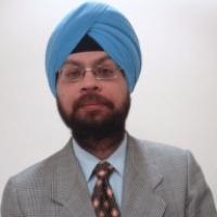Datinderjeet Singh Tulla