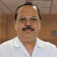 R.K. Sharma