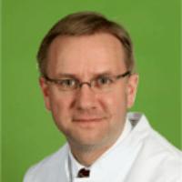 Петер Штольце