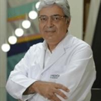 محمد صالح بلال