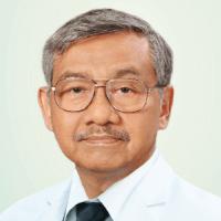 Chaithavat Ngarmukos