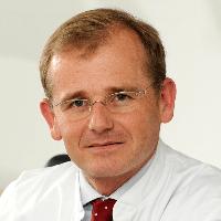 Clemens Albrecht