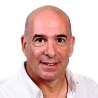 ران شتاينبرغ