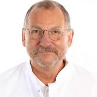 Ханс Бербом