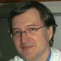 Martin Stuschke