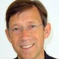 Peter Friedrich Hoyer
