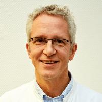Achim Müller
