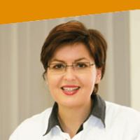 Anja Weishap