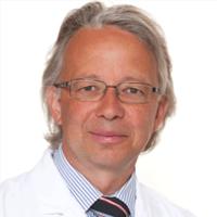 Erich Stoelben