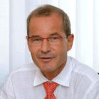 Andreas Stallmach