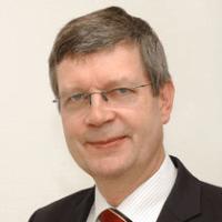 Петер Эльснер