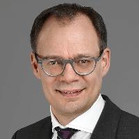 Robert Grützmann