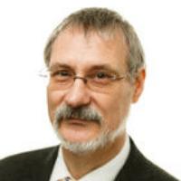 Rainer Fietkau