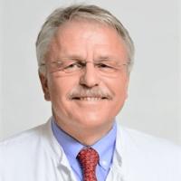 Hermann Haller