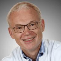 Dieter Haffner