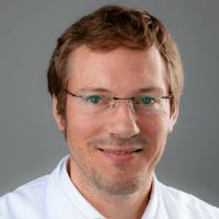 Günter Höglinger