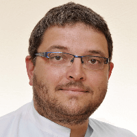 Andreas Odparlik