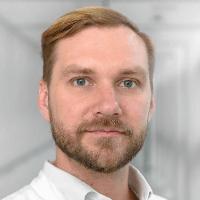 Jan-Henning Klusmann
