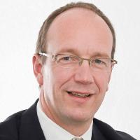 Karl-Stefan Delank