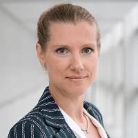 Маша Биндер