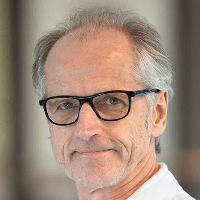 Kurt Hecher
