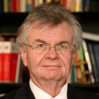 Jakob Izbicki