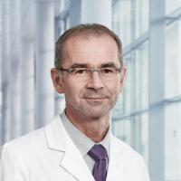 Wolfgang Janni