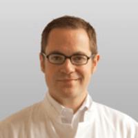 Matthias Walcher