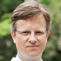 Maximilian Rudert