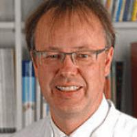 Matthias Goebeler