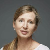 Birgit Donau
