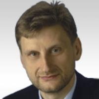 Karl Ulrich Bartz-Schmidt