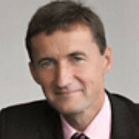 Arnulf Stenzl