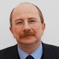 Peter Wieacker