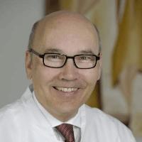 Вальтер Гайндель