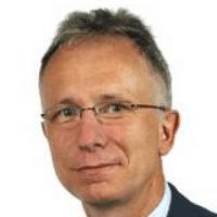 Hans-Gerd Kehl