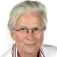 Angela Brentrup
