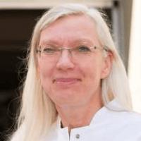 Kerstin Steinbrink