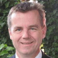 Sven Martens
