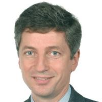 Helmut Baumgartner