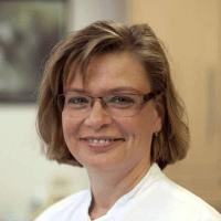 Sabine Kliesch