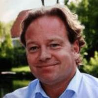 Georg Gosheger