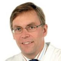 Hermann-Joseph Pavenstädt