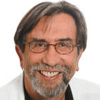 Йоханнес Битцер