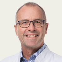 Bernhard Christen